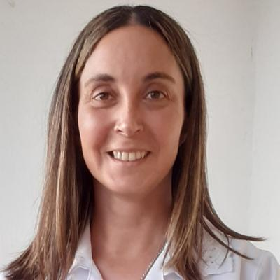 Leticia Arbelo