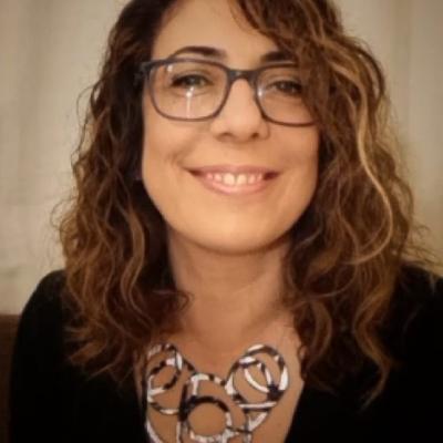 Paula Irueste