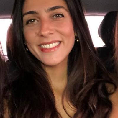 Romina Cozzo