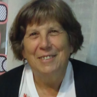 Shirley Siri